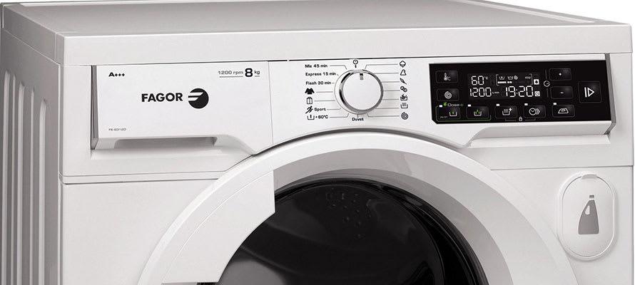 Ремонт стиральных машин Фагор