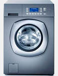 Ремонт стиральных машин Купперсбуш